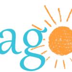 Pédagovie - formation et accompagnement pédagogique
